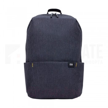 Рюкзак Xiaomi Mi Casual Daypack Black