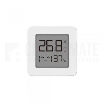 Термогигрометр Xiaomi Mijia Bluetooth Hygrothermograph 2