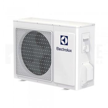 Универсальный наружный блок Electrolux EACO/I-14 FMI-2/N3