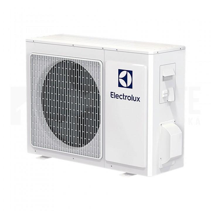 Универсальный наружный блок Electrolux EACO/I-42 FMI-2/N3
