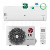 Сплит-система LG MEGA PLUS P09EP2