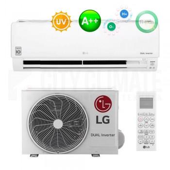 Сплит-система LG Procool B07TS