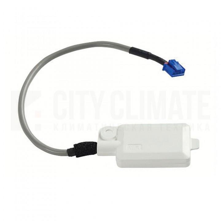 Wi-Fi модуль Electrolux CS532AE