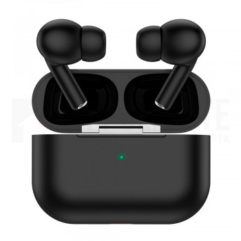Беспроводные наушники BlackPods AirPods Pro