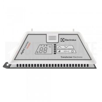 Инверторный блок управления Electrolux Transformer Digital Inverter ECH/TUI