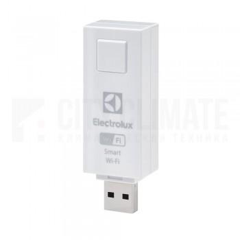 Универсальный Wi-Fi модуль Electrolux ECH/WF-01 Smart Wi-Fi