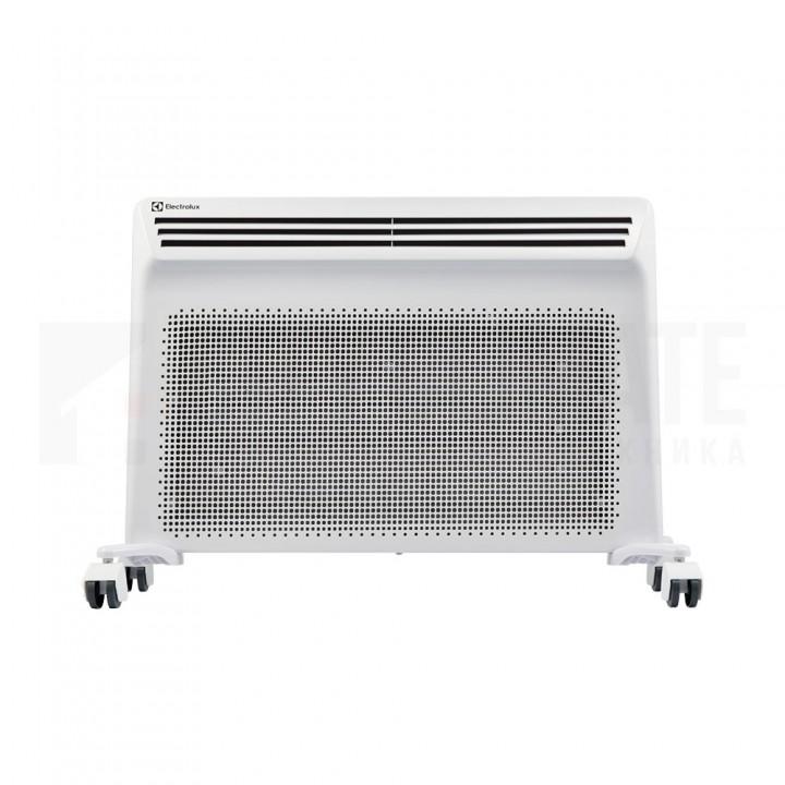 Конвектор Electrolux Air Heat 2 EIH/AG2-1500 E
