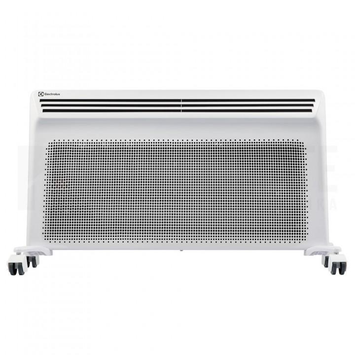 Конвектор Electrolux Air Heat 2 EIH/AG2-2000 E
