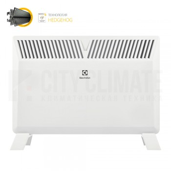 Конвектор Electrolux ECH/A-1000 M