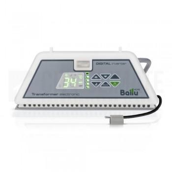 Инверторный блок управления Ballu Transformer Digital InverterBCT/EVU-I