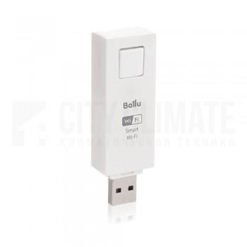 Универсальный Wi-Fi модуль Ballu BEC/WF-01 Smart