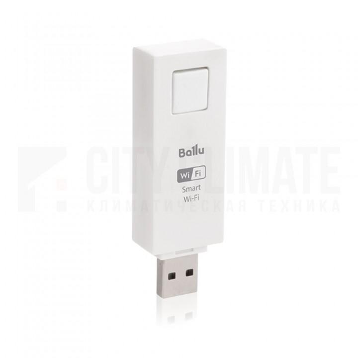 Универсальный Wi-Fi модуль Ballu BEC/WF-01 Smart Wi-Fi