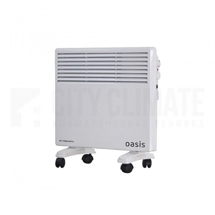 Конвектор Oasis LK-10