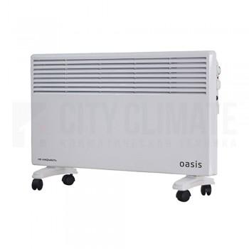 Конвектор Oasis LK-20