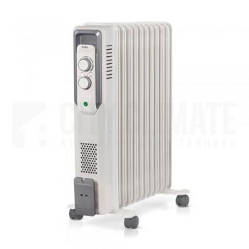 Масляный радиатор Ballu Cube BOH/CB-11W