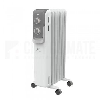 Масляный радиатор Electrolux Line EOH/M-7157