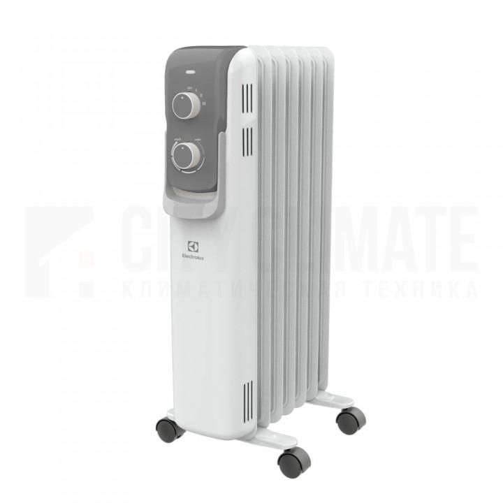Масляный радиатор Electrolux Line EOH/M-6221 (11 секций)