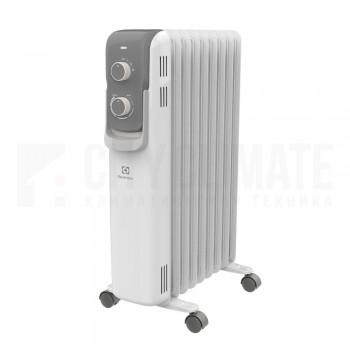 Масляный радиатор Electrolux Line EOH/M-7209