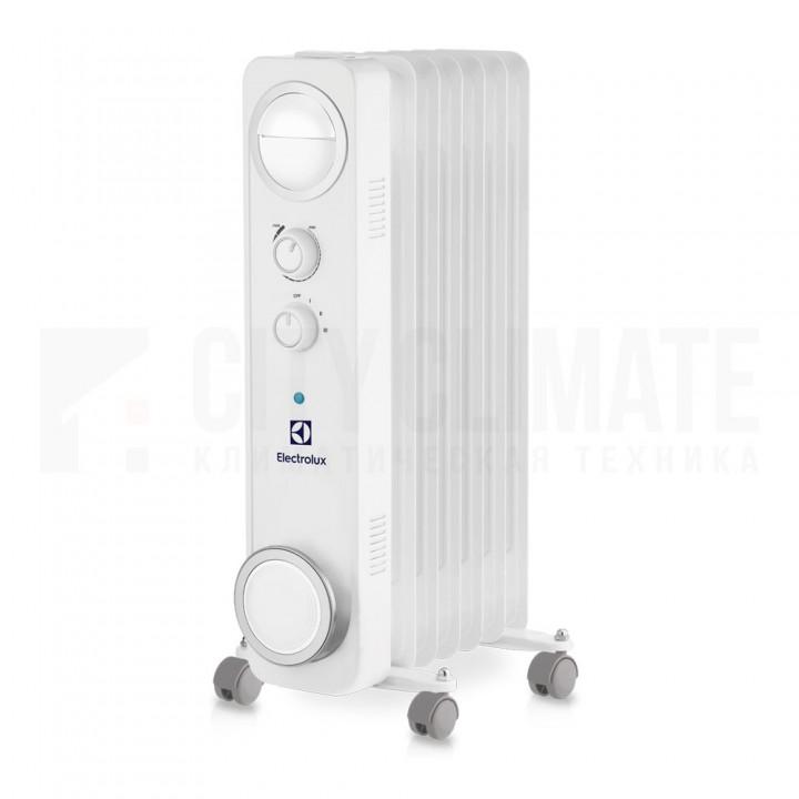 Масляный радиатор Electrolux Sphere EOH/M-6157 (7 секций)