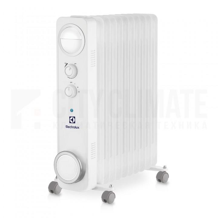 Масляный радиатор Electrolux Sphere EOH/M-6221 (11 секций)