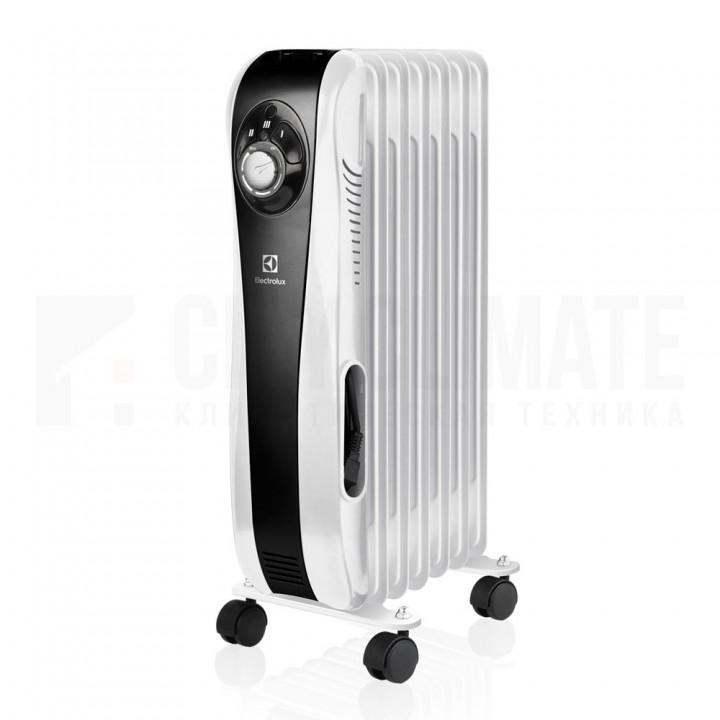 Масляный радиатор Electrolux Sport LINE EOH/M-5157N (7 секций)