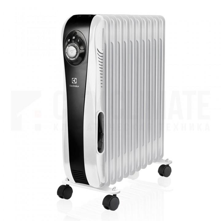 Масляный радиатор Electrolux Sport LINE EOH/M-5221N (11 секций)