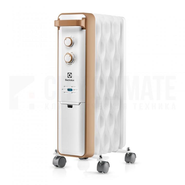 Масляный радиатор Electrolux Wave EOH/M-9157