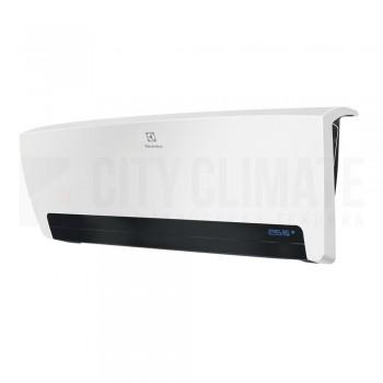 Настенный тепловентилятор Electrolux Art EFH/W-9020