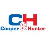 Каталог климатической техники производителя Cooper&Hunter
