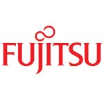 Каталог климатической техники компании Fujitsu