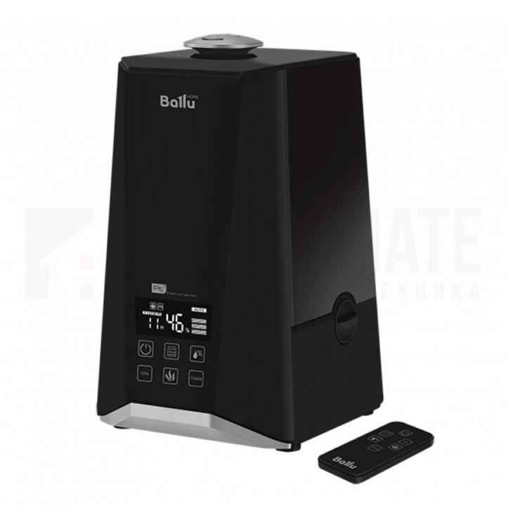 Ультразвуковой увлажнитель воздуха Ballu Platinum UHB-1000