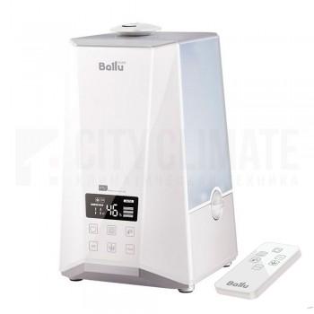 Увлажнитель воздуха Ballu Platinum UHB-990