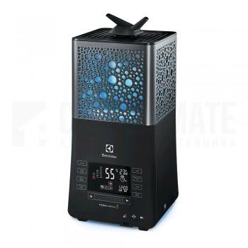 Увлажнитель воздуха ecoBIOCOMPLEX Electrolux EHU-3810D YOGAhealthline