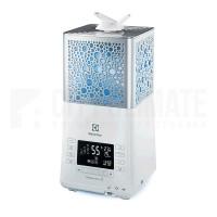 Увлажнитель воздуха ecoBIOCOMPLEX Electrolux EHU-3815D YOGAhealthline