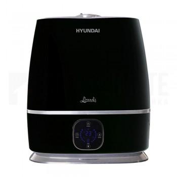 Увлажнитель воздуха Hyundai Lizardis H-HU9E-5.0-UI185