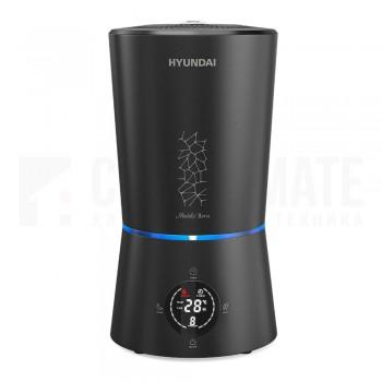 Увлажнитель воздуха Hyundai Mirabilis Novus H-HU11E-3.0-UI187