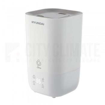 Увлажнитель воздуха Hyundai Sense H-HU14E-3.0-UI189