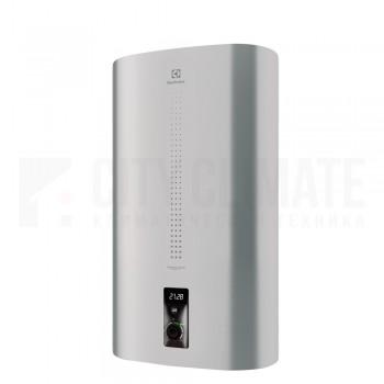 Водонагреватель Electrolux EWH 50 Centurio IQ 2.0 Silver