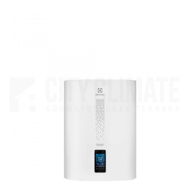 Накопительный водонагреватель Electrolux EWH 30 SmartInverter