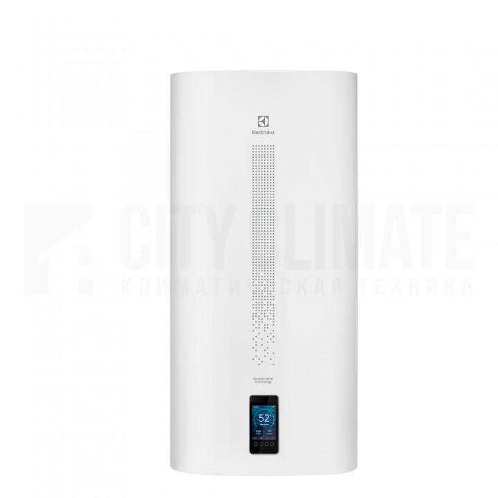 Накопительный водонагреватель Electrolux EWH 50 SmartInverter