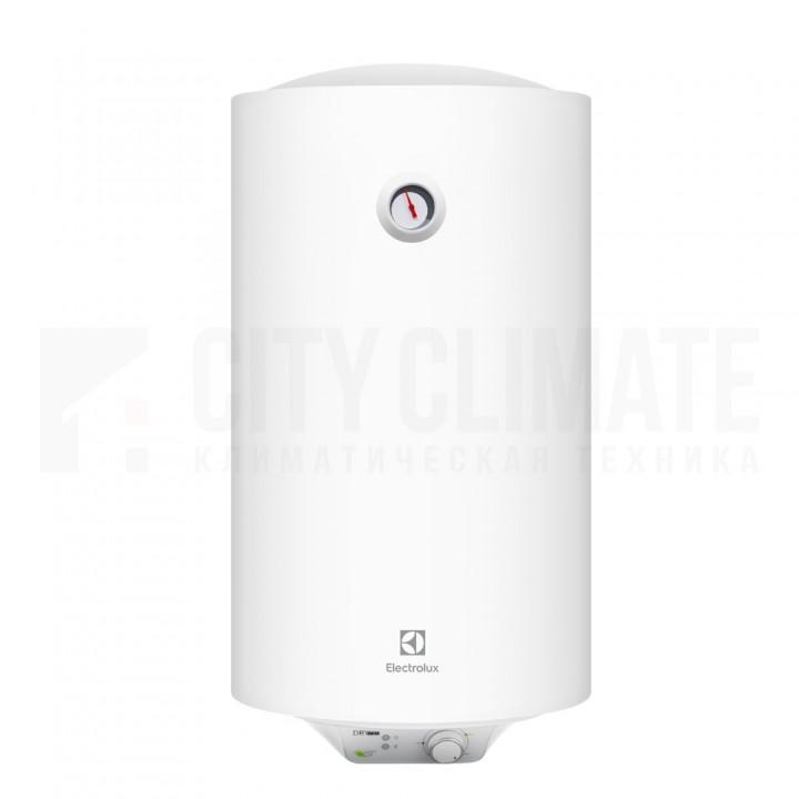 Накопительный водонагреватель Electrolux EWH 30 DRYver