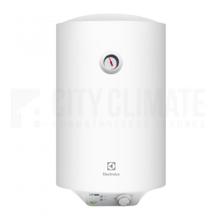 Накопительный водонагреватель Electrolux EWH 50 DRYver