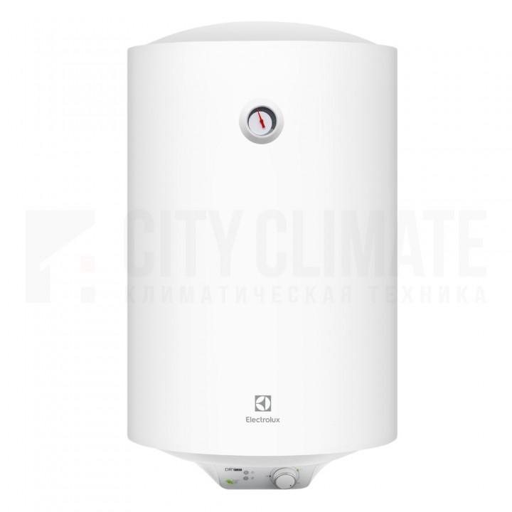 Накопительный водонагреватель Electrolux EWH 80 DRYver