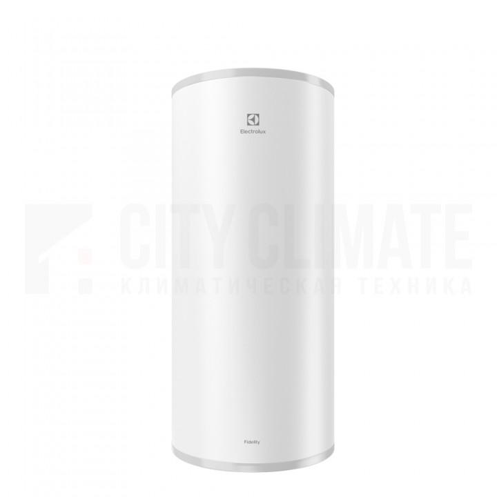 Накопительный водонагреватель Electrolux EWH 30 Fidelity