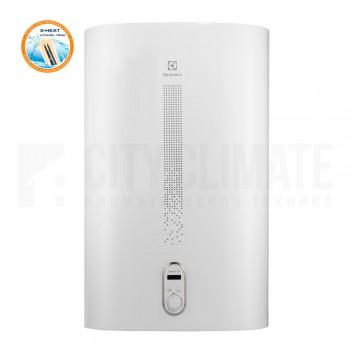 Водонагреватель Electrolux EWH 100 Gladius 2.0